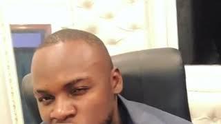 WHY KHALIGRAPH JONES IS THE BEST RAPPER IN KENYA 2019