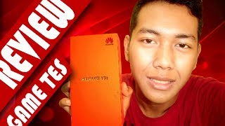 Download Video Review & Game tes Huawei y3ii MP3 3GP MP4