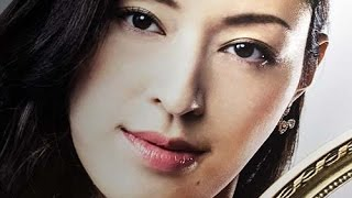 〈Slideshow〉Billboard AD TOKYO, JAPAN - Shibuya Station HOT 100 Gr...