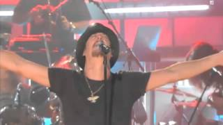Kid Rock - Rock N Roll Jesus (Live Storytellers)