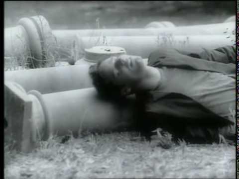Ricky Martin - Perdido sin ti (video oficial)