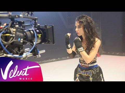 Backstage: Анна Плетнёва - На чьей ты стороне? thumbnail