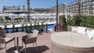 Hotel Viva Zafiro Alcudia & SPA Mallorca - der neue Golfmotion Geheimtipp:
