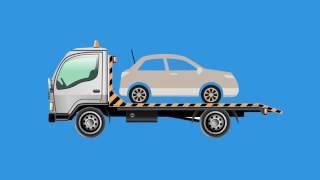 ремонт авто(, 2016-10-31T06:43:56.000Z)
