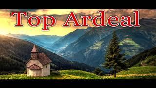 TOP Ardeal - Anii frumosi, floarea vietii