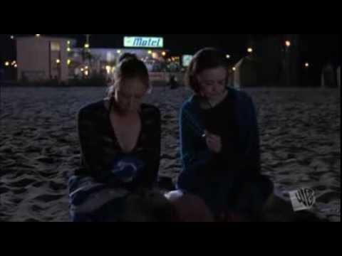 """""""Kochane kłopoty"""": Rory i Paris"""