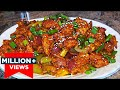 Download Chilli Chicken Recipe | Spicy Chili Chicken Recipe