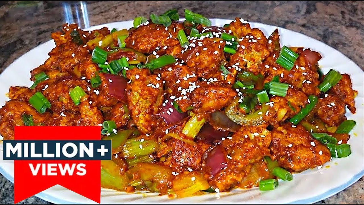 recipe: spicy chicken recipe pakistani [14]