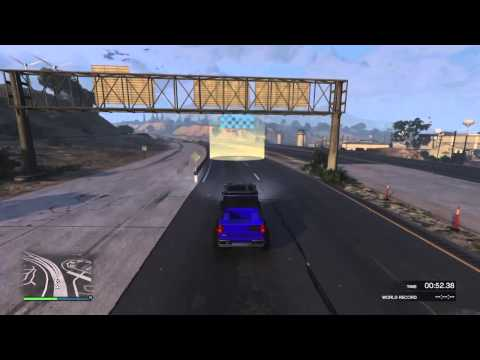 Gta Dubsta vs Insurgent Gta 5 Dubsta 6x6 vs Insurgent