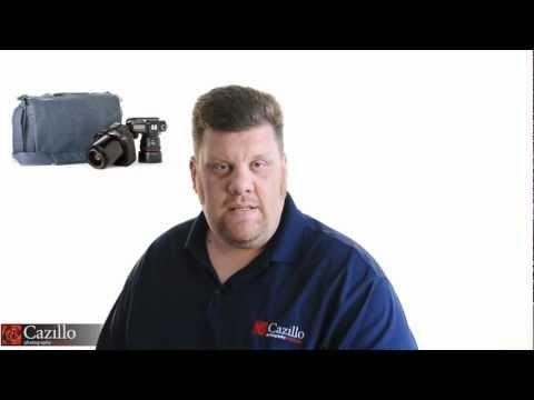 Photo Shoot Preparation & Equipment List