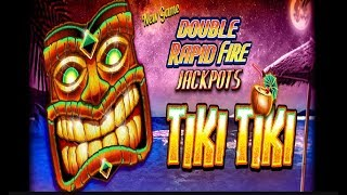 ★★★House of Fun   Free Casino Slot Game   House of fun Double Rapid Fire  Games Moment reviews★★★