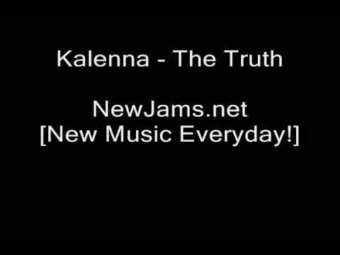 DJ Antoine vs Timati feat. Kalenna - Welcome to St. Tropez ...
