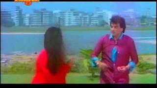 BARAH MAHINE LINE MAARI-FILM-SOUTEN KI BETI 1989 ( SHEMAROOENT )