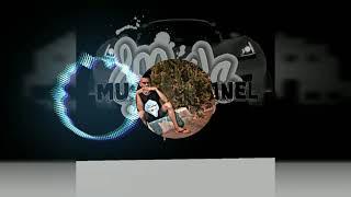 Gambar cover Mantan (Dade T x clvrd L x Randi B) reaggefunk