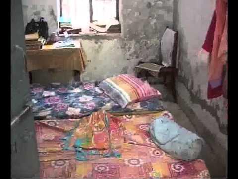 Govt Postgraduate College For Women Cooper Road Hostel Zainab Kaka Khail Students Life Pkg By Amira Abrar City42