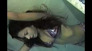 Repeat youtube video underwater girl