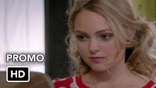 The Carrie Diaries 2x13 Season 2 Episode 13 Run to You