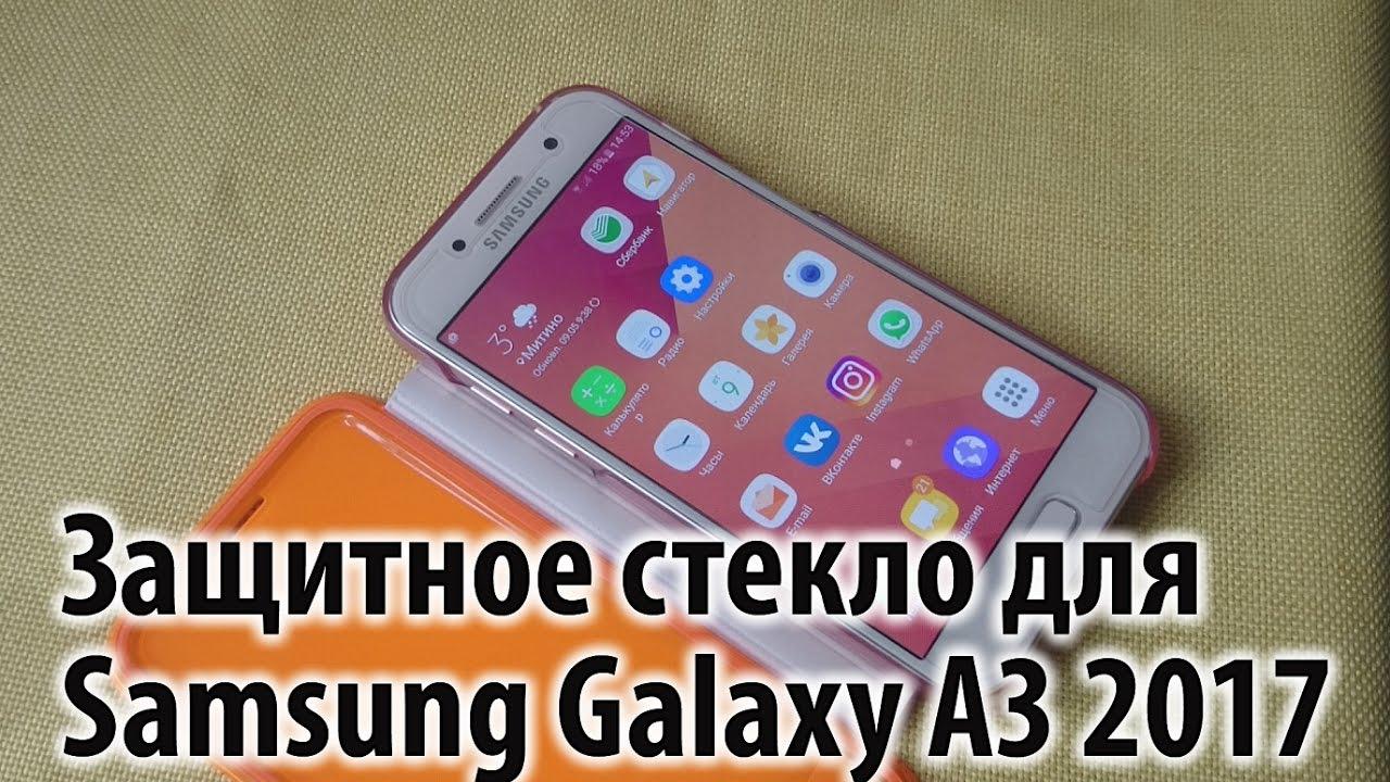 Samsung galaxy j6 (2018). Смартфон с android 8. 0 поддержка двух sim-карт экран 5. 6