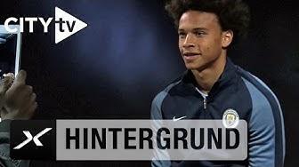 Goodbye Germany! Deutsche Legionäre in der Premier League | Mesut Özil, Leroy Sane und Co.