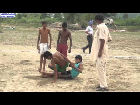 Daroli Kalan 2014 Part 3