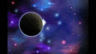 Perasma - Swing 2 Harmony (Deserves effort symphony Vocal Mix)