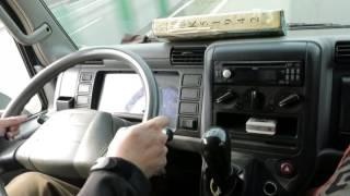 張俊彥開車 隨手拍 MVI 8201