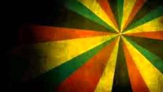 Reggae Dancehall Mix - Damian Marley, Alborosie, Capleton, Buju Banton, Beenie Man and more...