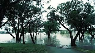 LAGO VISTA FLOOD 2018(2)