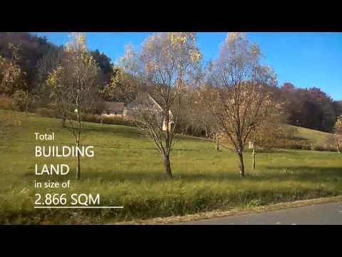 FOR SALE property, size 23.993 sqm, Krčevina pri Vurbergu, Slovenia