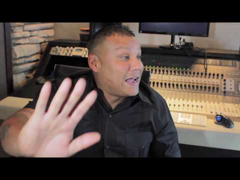 POWER IS INDUSTRY INTERVIEW CUBAN LINK