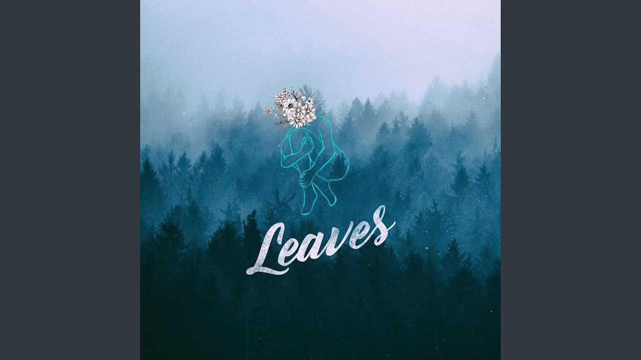 Download Leaves