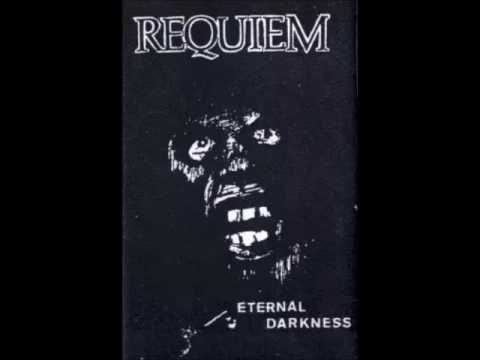 Requiem - Eternal Darkness (Full Demo)