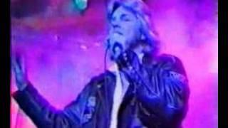 Dieter Bohlen - Midnight Lady (Live 1994)