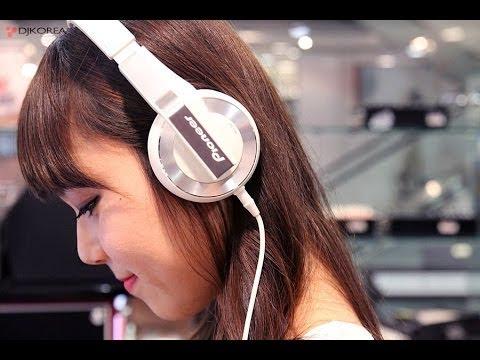 เพลงสากลเพราะๆ Best music 2009-2014 [ความชอบส่วนตัว] - EP1 by Kanachi