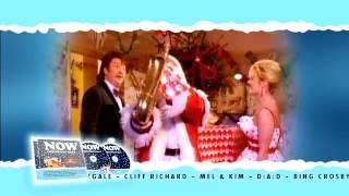 Now Christmas 2012 (TV spot)
