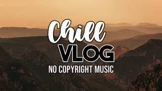 XIBE - Heart Bleeding | Chill Vlog No Copyright Music
