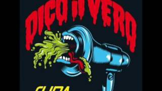Supa ft Emis Killa - Voglio Una Vita Da Artista