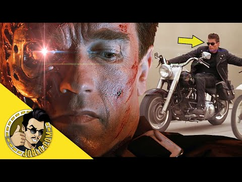 terminator-2:-judgment-day---top-5-movie-mistakes