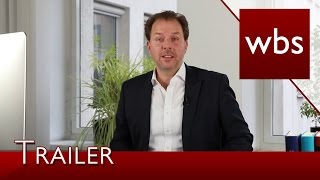 Herzlich Willkommen bei WILDE BEUGER SOLMECKE Rechtsanwälte