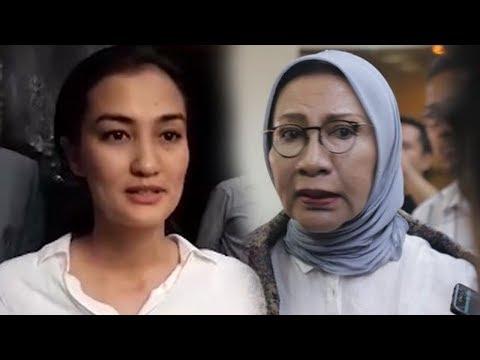 Atiqah Hasiholan: Psikis Ratna Sarumpaet Terganggu Setahun Ini, di Penjara Semakin Memburuk Mp3