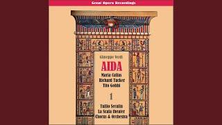 Aida Act I Scene 1 Alta Cagion V Aduna