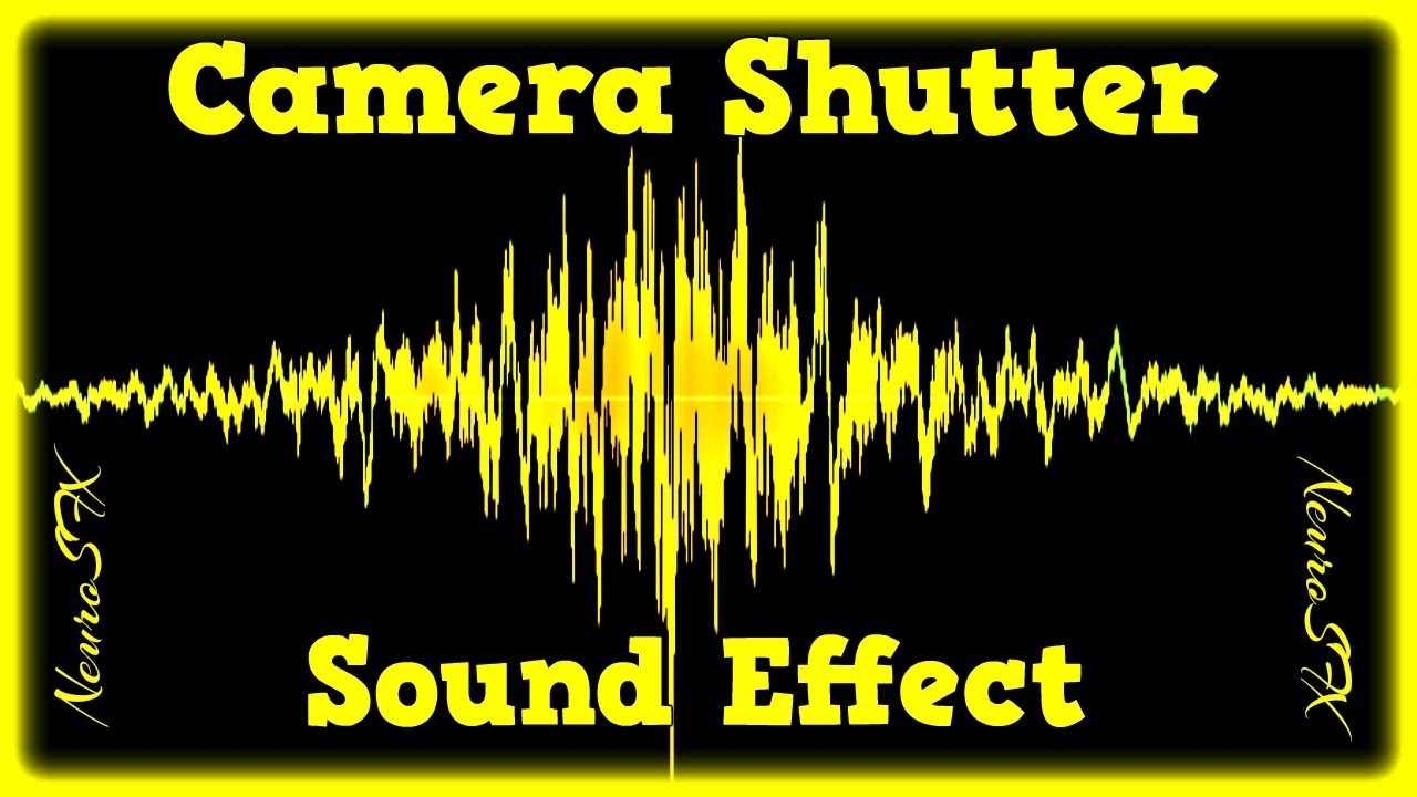 Ultimate funny camera sound effect app free-great,addicting,gun.