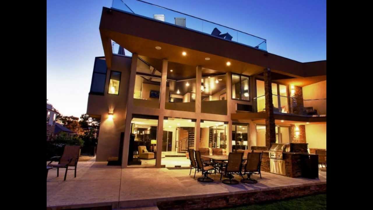 Southern california estate rentals vacation rentals and for Cabin rentals in southern california