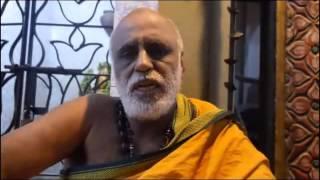 varahi KAriya Siddhi Mantra by mylai varahi guruji