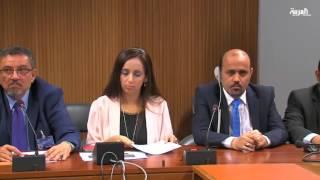 الصحفيون اليمنيون ضحايا الانقلاب, والاعتقالات والخطف والتهديد