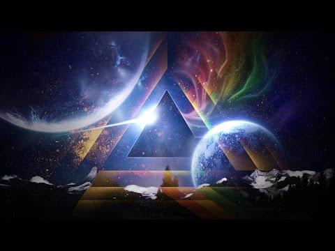 Pink Floyd Style II Guitar Backing Track (Dm) | 55 bpm