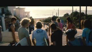 Offenbarung Trailer 2
