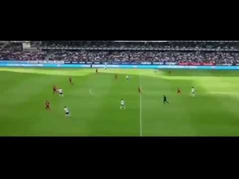 Rosenborg bk debreceni vsc 1 0 alexander soderlund qualification europa  league 6 08 2015 3adda7be41