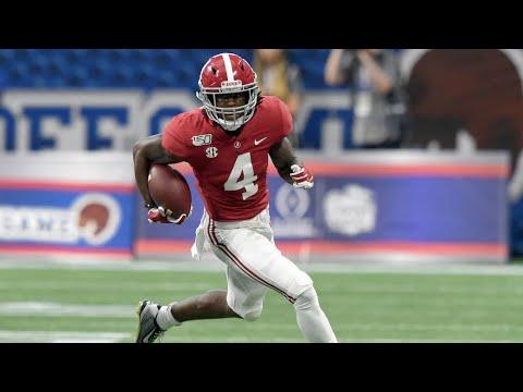 Download Alabama vs. Duke Highlights 2019 (HD)