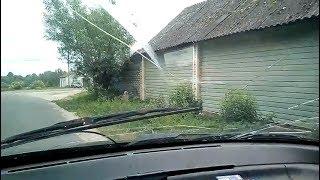 Купили дом в деревне за 100 тыс! Планы-Переезд в деревню! моя жизнь в деревне